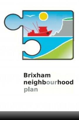 The Brixham Neighbourhood Plan Consultation Launch - Saturday 28 January 10 am - 3 pm