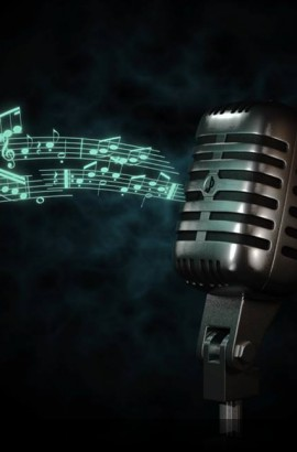 Individual or Groups Singing Lessons at the Spark on Saturdays