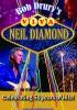 'Viva Neil Diamond' - Saturday 5 March 7.30 pm