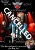 The Bon Jovi Experience - CANCELLED