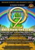 BOADS present 'The Wizard of Oz' - Saturday 28 October 7.30 pm