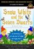 BOADS presents 'Snow White' - Saturday 17 February 2018 7.30 pm